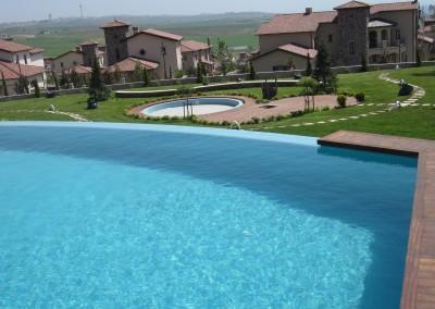 Toscana Vadisi