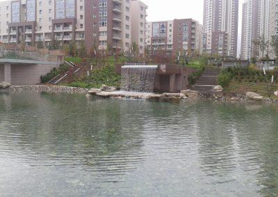 Park Oran 1
